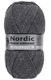 Nordic 10 antraciet