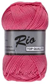 Rio 020 roze