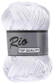 Rio 005 wit
