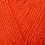 Epic 022 fiery orange