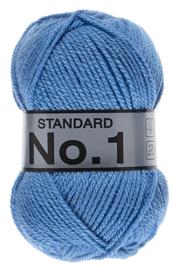 No 1 012 blauw