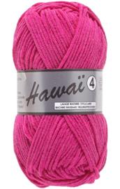 Hawaï 4 212 neon pink