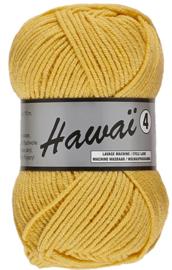 Hawaï 4 512 geel