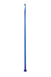 KnitPro trendz tricot afgaanse haaknaald 7 mm