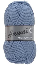 Hawaï 4 024 blauw