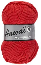 Hawaï 4 043 rood