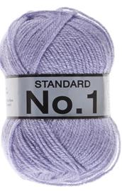 No 1 063 lila