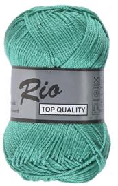 Rio 370 groen