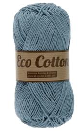Eco Cotton 056 petrol