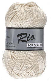 Rio 016 crème