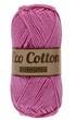 Eco Cotton 020 pink