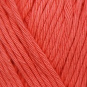 Epic 040 pink sand