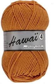 Hawaï 4  041 oud oranje