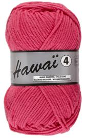 Hawaï 4 020 pink