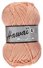 Hawaï 4 712 zalm