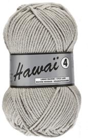 Hawaï 4 003 lichtgrijs
