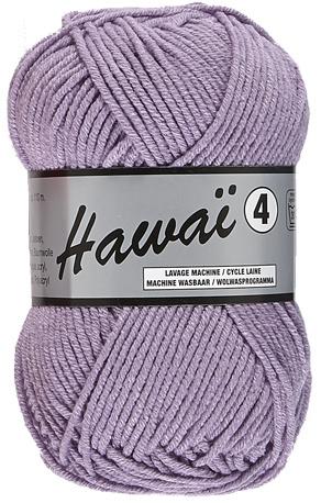 Hawaï 4  063 lila