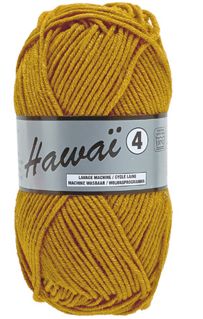 Hawaï 4 520 curry