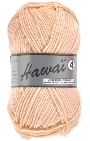 Hawaï 4 218 huidskleur