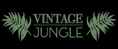 VintageJungle