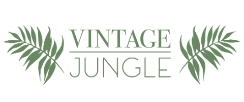 VintageJungle