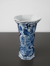 Bekervaas;  'De Lampetkan',  1609-1811