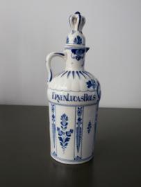 Jeneverkruik 1896 De Porceleyne Fles