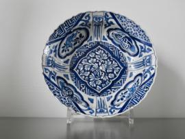 313; Klapmuts, Fa. Tichelaar, 1880-1920