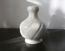 Delfts witte bolvaas, De Porceleyne Fles, jaren 30