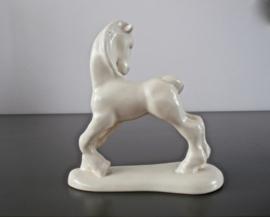 Paard,  Eta Lempke/Piet Swildens PZH.