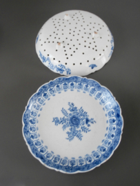Fruittest, ca 1900 -1935, Tichelaar Makkum