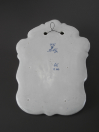 188; 1919, De Porceleyne Fles