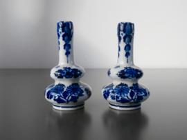 Miniatuurvaasje(s), 1918 De Porceleyne Fles