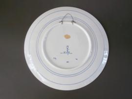 Schotel 1959, De Porceleyne Fles, naar Mesdag