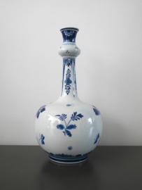 Knobbelvaas 31 cm, De Porceleyne Fles, 1975
