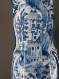 Bekervaas;  De Lampetkan,  1609-1811