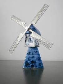 1911, windmolen, De Porceleyne Fles