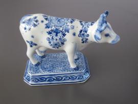 Delftsblauwe koe,  Zenith Gouda