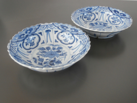 Klapmuts, Fa. Tichelaar, 1880-1920