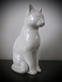Delfts Wit, kat, De Porceleyne Fles