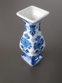 Miniatuur vaasje De Porceleyne Fles