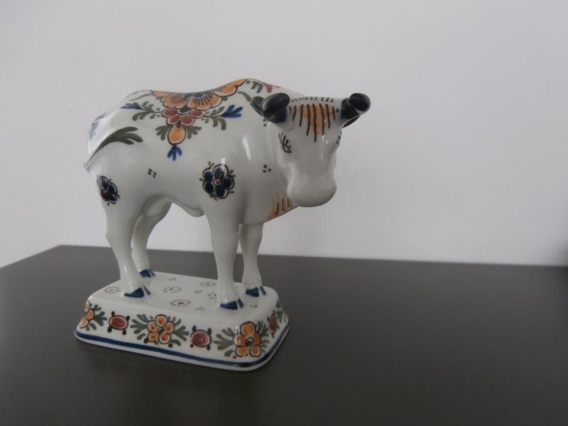 Koe klein, De Porceleyne Fles 1992