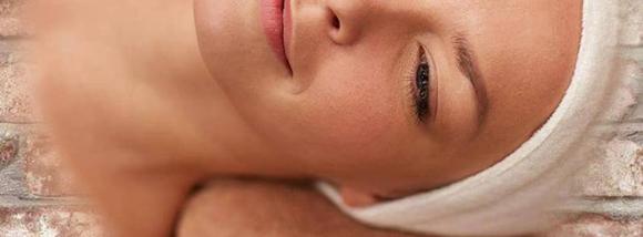 bindweefsel-massage-cosmetisch