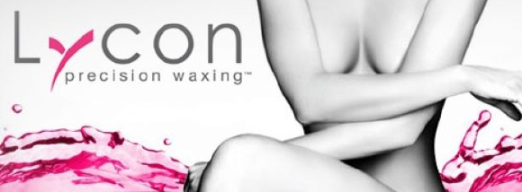lycon-waxing