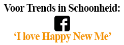 Facebook I love happy new me