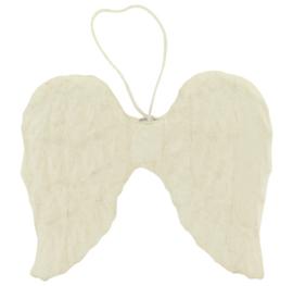 décopatch figuur - Engel vleugels ac810c