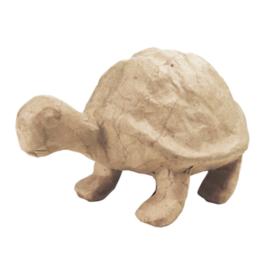 décopatch figuur - schildpad sa122o