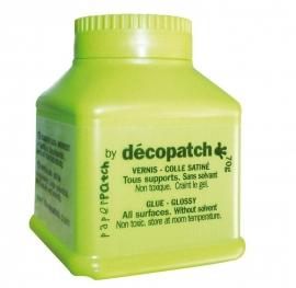 décopatch lijm  - 70 gram