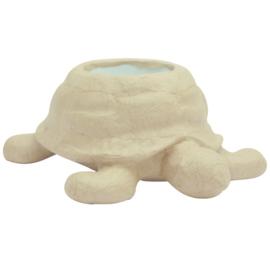 décopatch figuur - Schildpad hd052c
