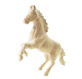 décopatch figuur - paard sa107o